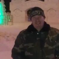 Андрей, 37 лет, Лев, Кемерово