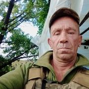 Михаил 53 года (Скорпион) хочет познакомиться в Хмельницком