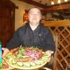 Слава, 32, г.Краснотурьинск