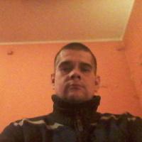 павел, 43 года, Козерог, Рига