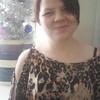 Екатерина, 34, г.Ленск