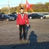 Степан, 30, г.Нижний Новгород