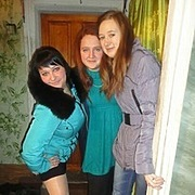 Людмила, 27, г.Шуя