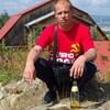 тоша, 41, г.Новоуральск