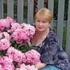 Елена, 45, г.Кировск