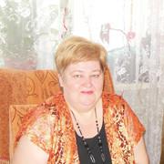 Ольга, 58, г.Александровск