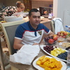 suhrob, 35, г.Душанбе
