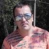 Виктор Пинчук, 39, г.Минск