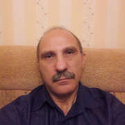Игорь, 63, г.Апатиты