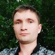 Сережа, 27, г.Химки