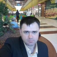 майкл, 40 лет, Скорпион, Сургут