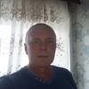 николай, 46, г.Яя