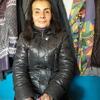 Марина, 50, г.Киев