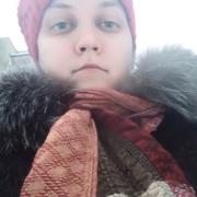 анастасия 29 Рубцовск
