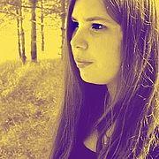 Анюта, 26, г.Мценск