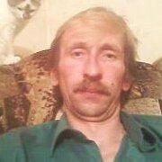 Валерий, 43, г.Полоцк
