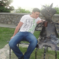 евгений, 35 лет, Рак, Краснодар