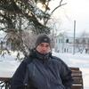 Sergey, 40, Dalmatovo