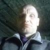 Геннадий, 44, г.Нижняя Салда