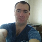Максим Ишен 29 Краснодар