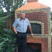 Виталий, 50, г.Таганрог