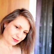 Елена, 40, г.Биробиджан