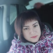 инночка, 42 года, Скорпион