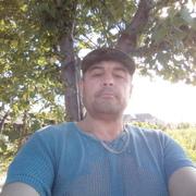Геннадий, 30, г.Волгоград