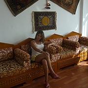 Елена 41 год (Козерог) Азов