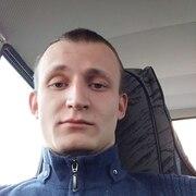 Рома Колос, 24, г.Тотьма