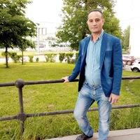 Тулкин, 50 лет, Лев, Москва