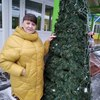 Елена Смирнова, 46, г.Кострома