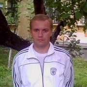 Илья 42 Нижний Новгород