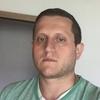 Roman, 33, г.Нюрнберг