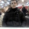 Александр Боровских, 24, г.Липецк