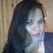 Мария, 30, г.Солнцево