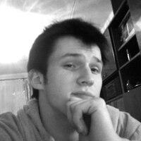 Стас, 28 лет, Весы, Смоленск