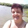 Елена Мирошникова, 48, г.Хабаровск