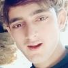 Inamullah, 21, г.Исламабад