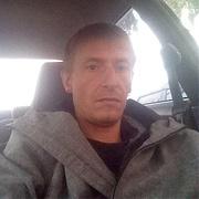 Денис 32 года (Дева) Иркутск