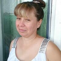 Юлия, 40 лет, Дева, Харьков