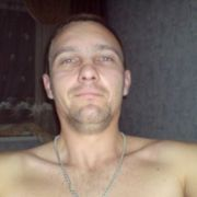 eugen, 41 год, Козерог