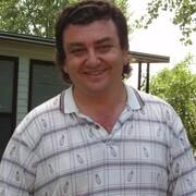 leon 56 лет (Лев) Торонто