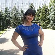 Анастасия, 27, г.Крымск