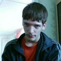 Дмитрий, 33 года, Рак, Барнаул