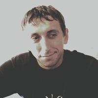 сергей, 34 года, Рак, Ростов-на-Дону