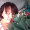 Оксана, 23, г.Актобе (Актюбинск)