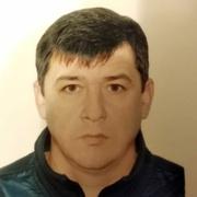 Алексей Башмаков, 40, г.Вологда