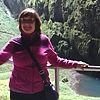 Elena, 57, г.Widzew