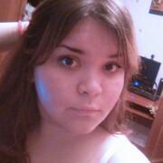 Nadya, 25 лет, Близнецы